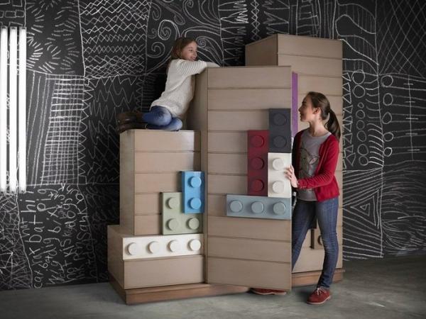 contemporary kids furniture (4).jpg