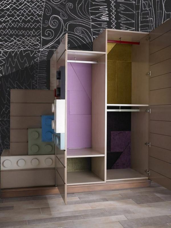 contemporary kids furniture (6).jpg