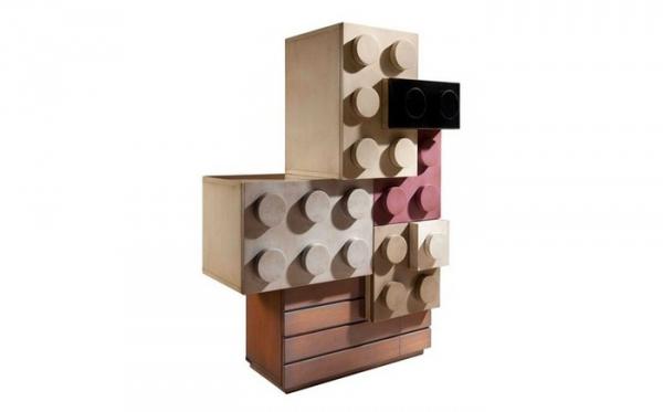 contemporary kids furniture (9).jpg