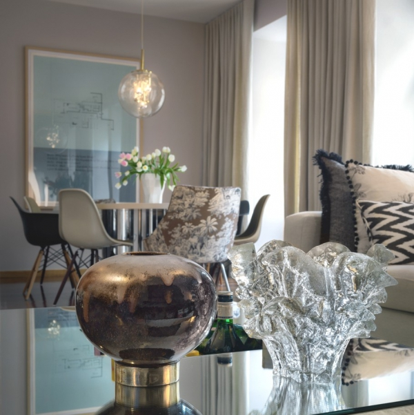 Pombaline style luxury apartment (6)