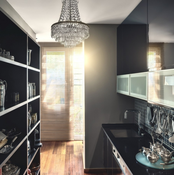 Pombaline style luxury apartment (8)