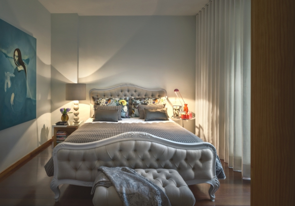 Pombaline style luxury apartment (9)