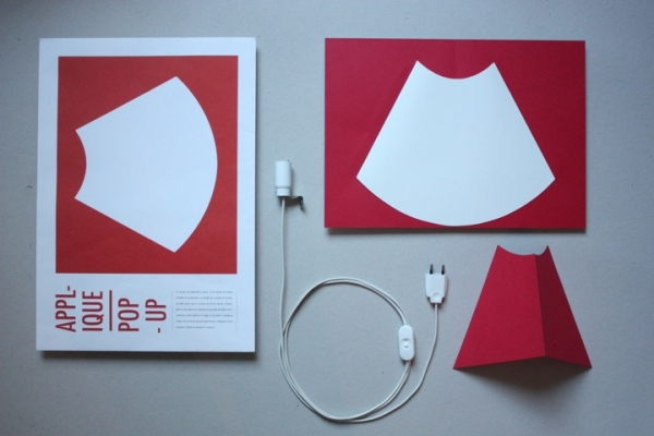 pop-up-corner-light-by-well-well-designers-6