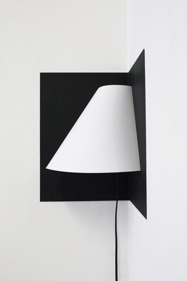 pop-up-corner-light-by-well-well-designers-9