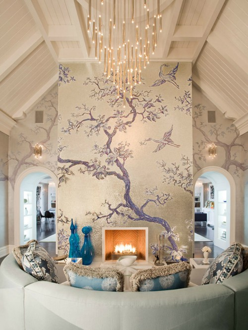 turquoise-decor-11