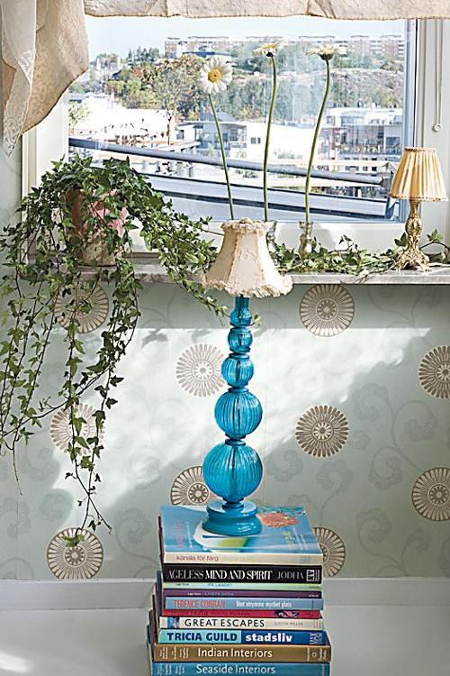 turquoise-decor-12