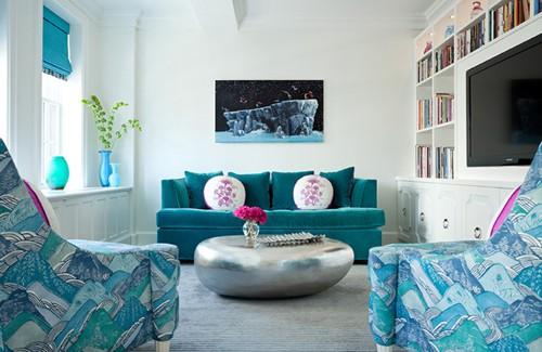 turquoise-decor-13