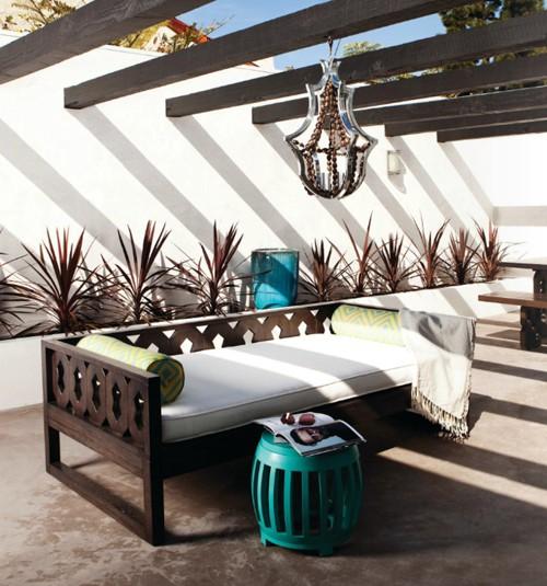 turquoise-decor-15