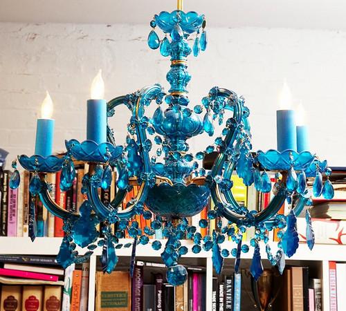 turquoise-decor-2