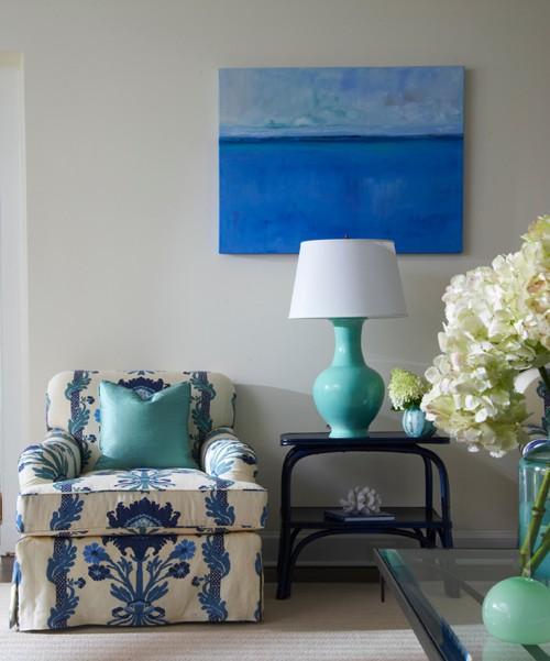 turquoise-decor-8
