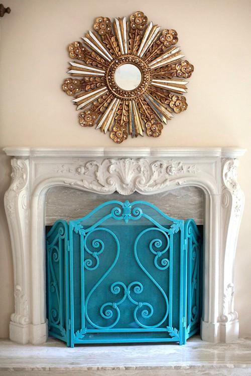 turquoise-decor-9