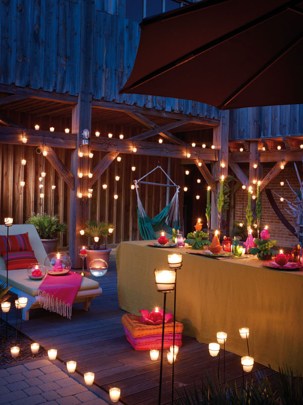 porch-design-ideas-12