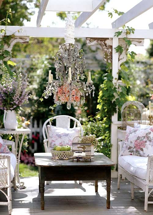 porch-design-ideas-15