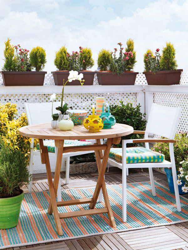 porch-design-ideas-19
