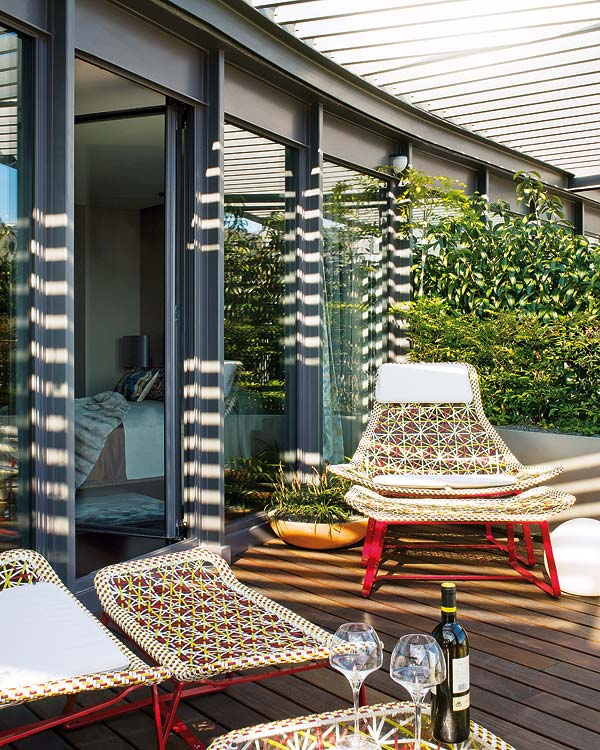 porch-design-ideas-7