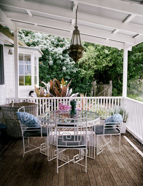 porch-design-ideas-9