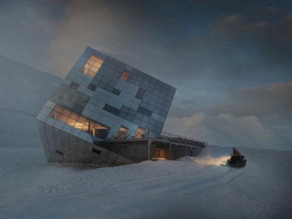unique hut (1)