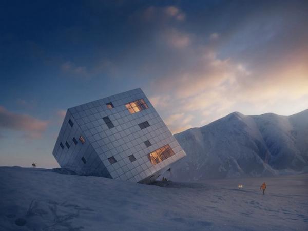 unique hut (2)