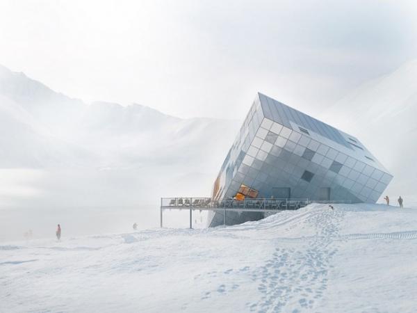 unique hut (3)