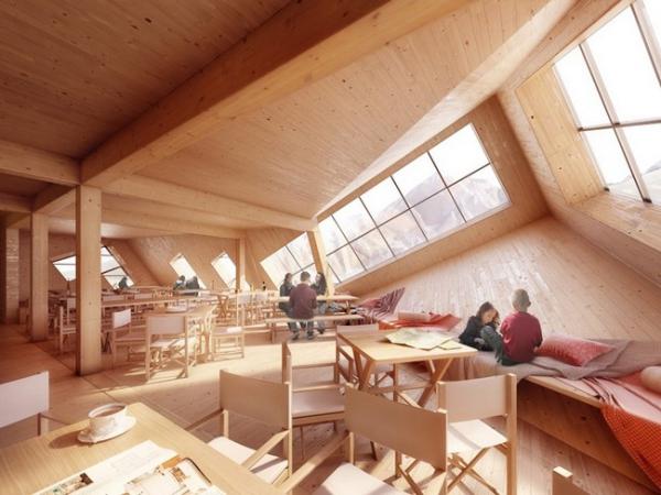 unique hut (5)