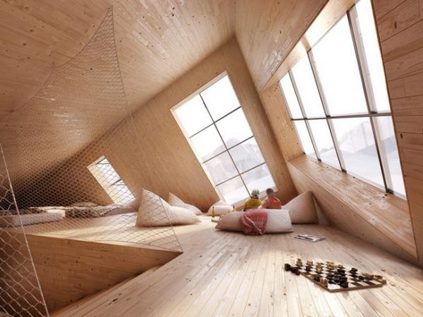 unique hut (6)