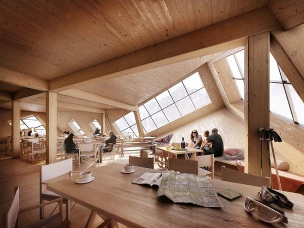 unique hut (7)