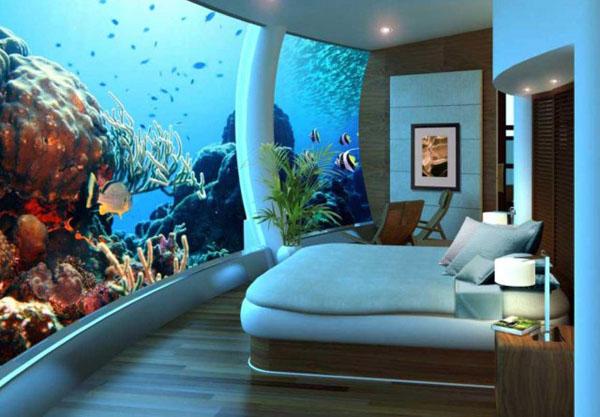 poseidon-undersea-resort-1