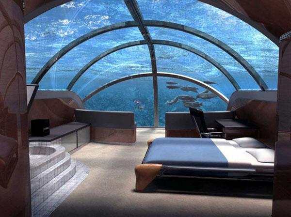 poseidon-undersea-resort-6