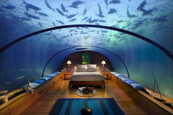poseidon-undersea-resort-7