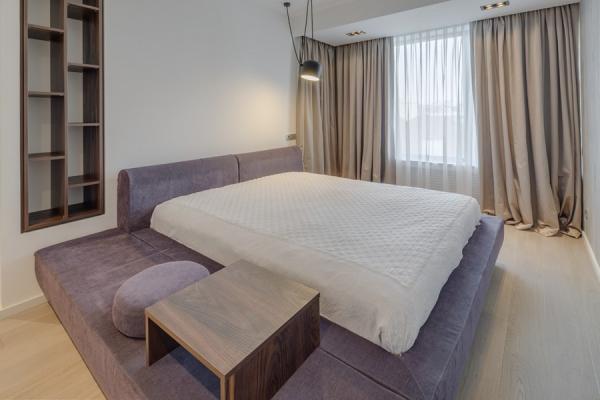 modern apartment design (10)