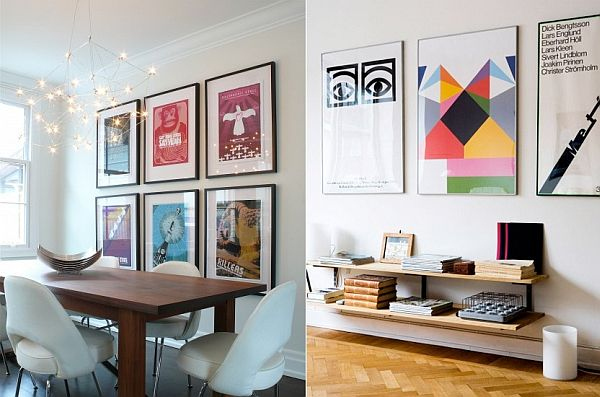 affordable-home-decoration-with-posters-1