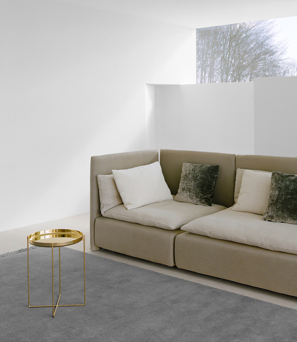practicality-and-high-quality-in-a-single-piece-of-furniture-4