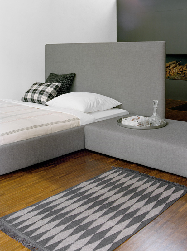 practicality-and-high-quality-in-a-single-piece-of-furniture-6