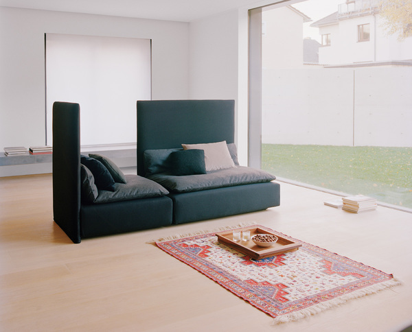 practicality-and-high-quality-in-a-single-piece-of-furniture-7