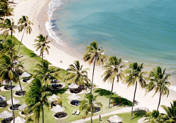 praia-do-forte-tropical-resort-5