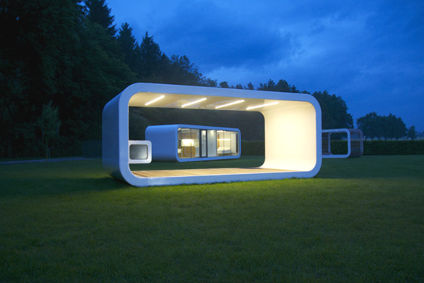 prefabricated-modular-structures-by-coodo-1