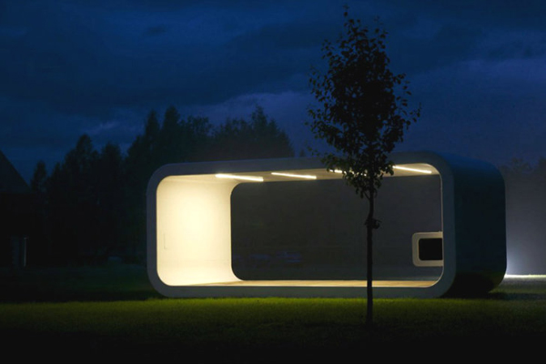 prefabricated-modular-structures-by-coodo-2