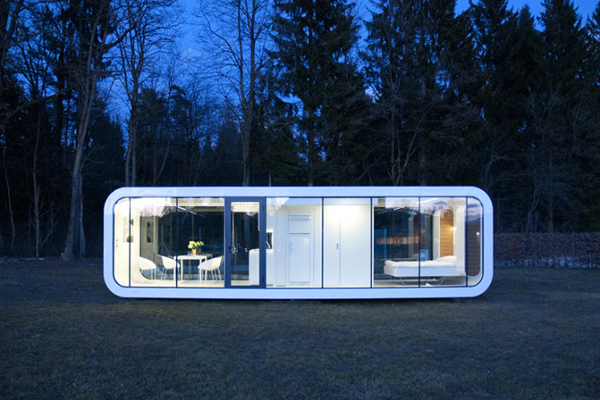 prefabricated-modular-structures-by-coodo-4
