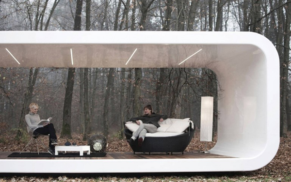 prefabricated-modular-structures-by-coodo-9