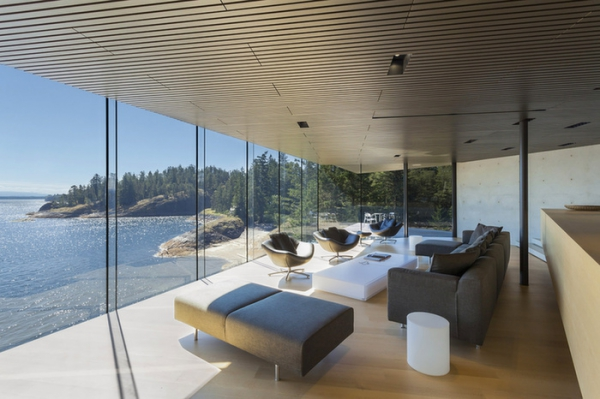 house with spectacular views (2)