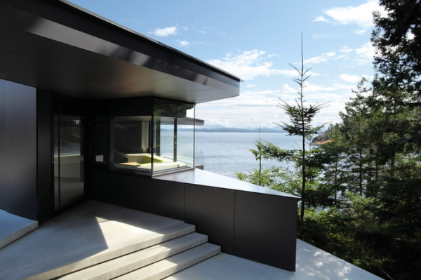 house with spectacular views (20)