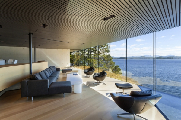 house with spectacular views (3)
