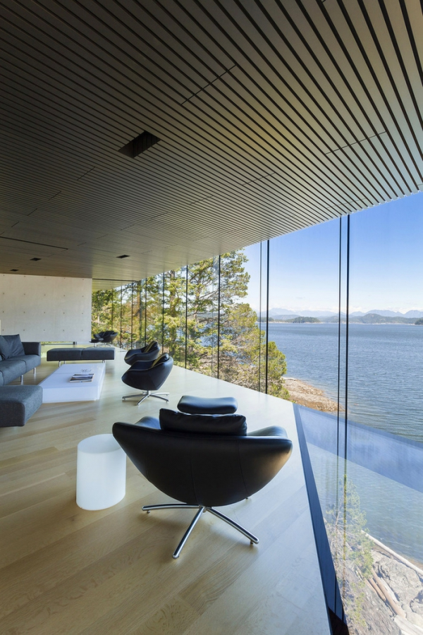 house with spectacular views (4)
