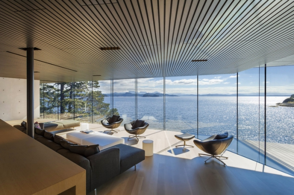 house with spectacular views (5)