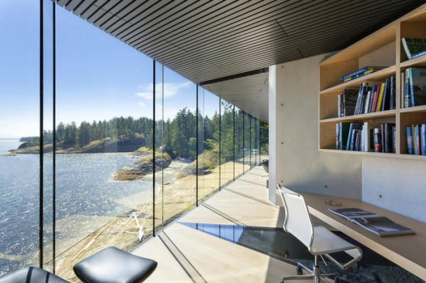 house with spectacular views (6)