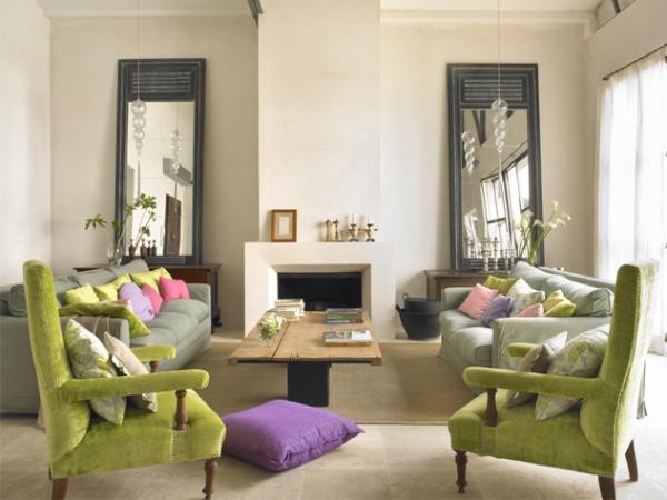 colorful-home-design-1