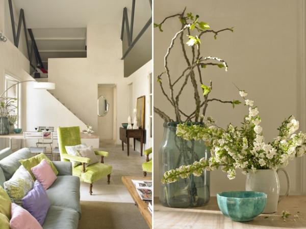 colorful-home-design-2