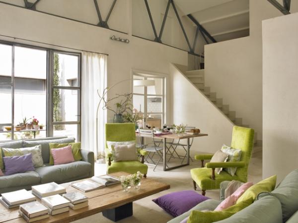 colorful-home-design-3