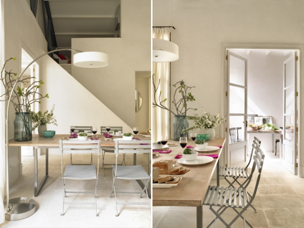 colorful-home-design-4