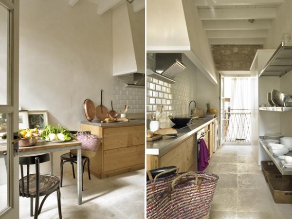 colorful-home-design-5